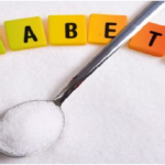 All you should know about-DIABETES!!