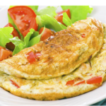 French Omlete