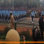 Delhi Meri Zubani continued……………