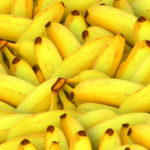 Do You Know Why Banana Is A Super Food???