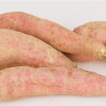 Super Food: Sweet Potato