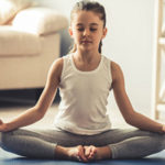 What Is The Right Age To Practice Yoga Asanas?