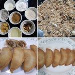 Healthy & Tasty Gujiya