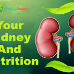 Your Kidney and Nutrition