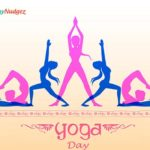 Essence of Yoga : Yoga Day Special