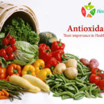 Antioxidants – their importance in Health and Disease