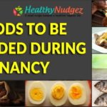 5 foods to be avoided during pregnancy