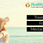 TRAVELLING FOR MENTAL HEALTH