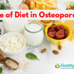 Role of Diet in Osteoporosis