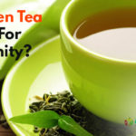 Is Green Tea good for Immunity?