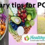 PCOS, Hormonal Imbalance, Abnormal Menses