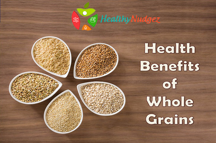health benefits of grains nutrients vitamins whole - 700×465
